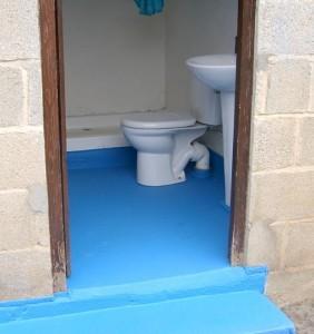 off_toilet21